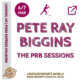 https://www.pizzaexpresslive.com/whats-on/pete-ray-biggin-presents-the-prb-sessions