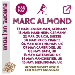 https://www.songkick.com/artists/492810-marc-almond/calendar