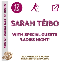 https://www.pizzaexpresslive.com/whats-on/sarah-tibo-presents-ladies-night