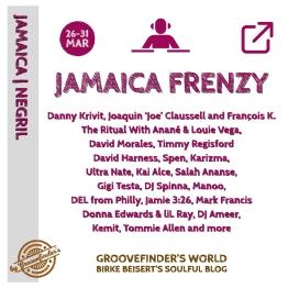 https://www.jamaicafrenzy.com/