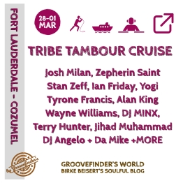 https://www.tribetamborcruise.com/