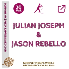 https://www.pizzaexpresslive.com/whats-on/julian-joseph-jason-rebello