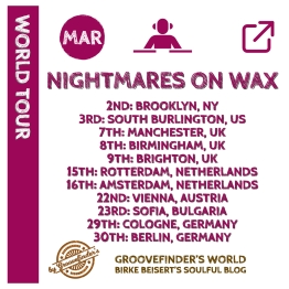 https://www.facebook.com/nightmaresonwaxofficial/app/123966167614127/
