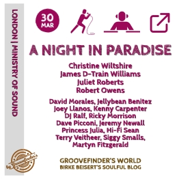 https://www.ministryofsound.com/club/events/2019/march/a-night-in-paradise/