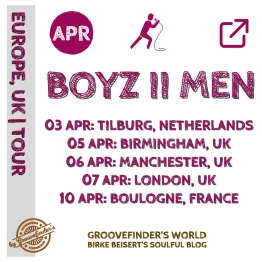 http://www.boyziimen.com/events/