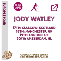 https://www.facebook.com/JodyWatleyOfficial/