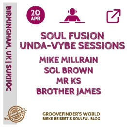 https://www.fatsoma.com/soul-fusion-house---deep--soulful/nct50vrq/soul-fusion-the-unda-vybe-sessions-mike-millrain-sol-brown