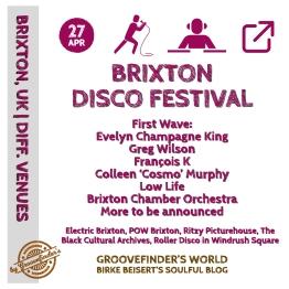 http://brixtondiscofestival.com/