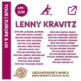 http://www.lennykravitz.com/
