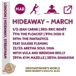 https://www.hideawaylive.co.uk/