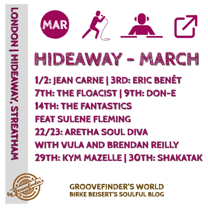 https://www.hideawaylive.co.uk/