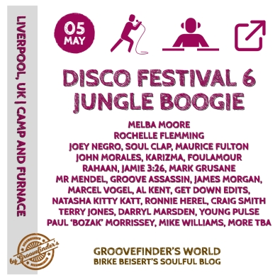 https://www.skiddle.com/whats-on/Liverpool/Camp-And-Furnace/Liverpool-Disco-Festival-6---Jungle-Boogie/13374439/
