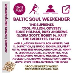 https://baltic-soul.de/
