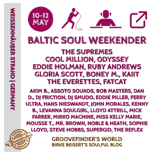 https://baltic-soul.de/