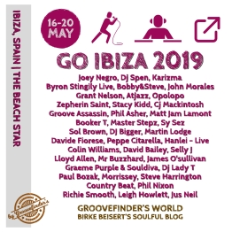 https://grooveodyssey.com/blogs/events/go-ibiza-2018