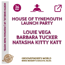 https://www.skiddle.com/whats-on/Newcastle-on-Tyne/The-Montagu-Park-Hotel/HOT---Louie-Vega--Barbara-Tucker--Natasha-Kitty-Katt/13419344/