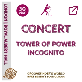 https://www.songkick.com/concerts/36070414-tower-of-power-at-royal-albert-hall