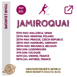 http://jamiroquai.com/shows