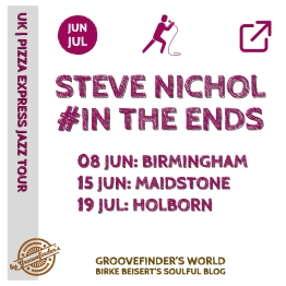 https://www.pizzaexpresslive.com/whats-on/steve-nichol-in-the-ends?
