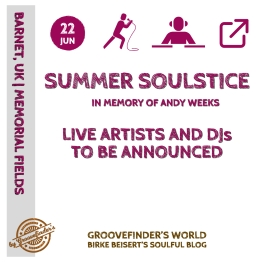 https://www.summersoulstice.co.uk/event/summer-soulstice-2019/