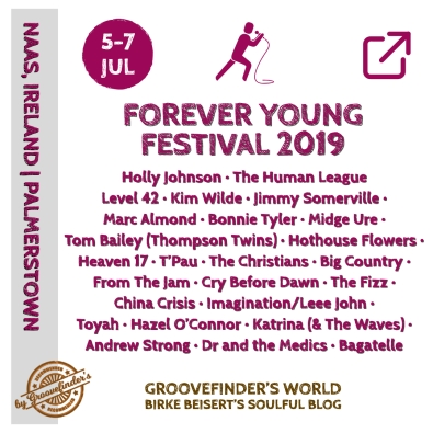 https://foreveryoungfestival.ie/