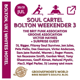 https://www.eventbrite.co.uk/e/soul-cartel-bolton-weekender-tickets-56365248977?aff=eac2