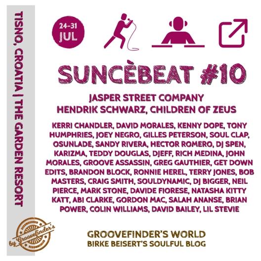 https://suncebeat.com/