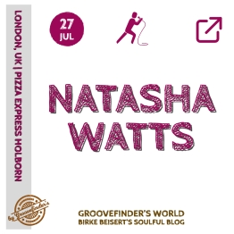 https://www.pizzaexpresslive.com/whats-on/natasha-watts