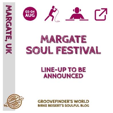 https://margatesoulfestival.co.uk/