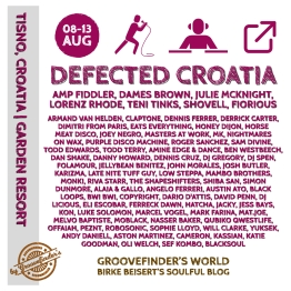 https://defected.com/croatia/index.html
