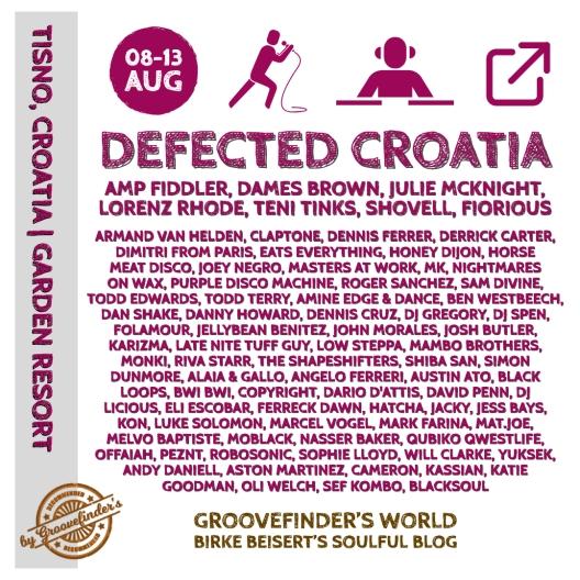 https://defected.com/croatia/index.html