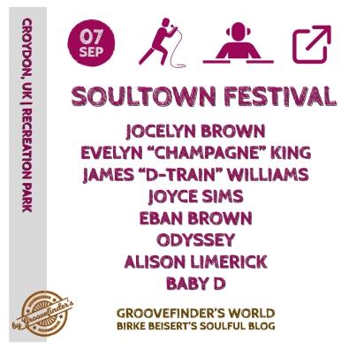 http://soultownfestival.com/