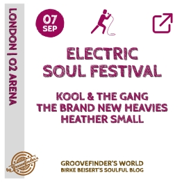 https://www.songkick.com/festivals/2871994-electric-soul/id/36965529-electric-soul-festival-2019