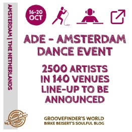 https://www.amsterdam-dance-event.nl/