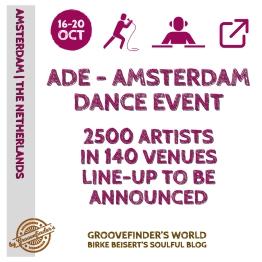 https://www.amsterdam-dance-event.nl/