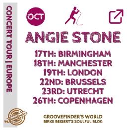 https://www.bandsintown.com/de/a/4193-angie-stone