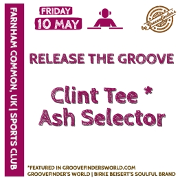 001_EVENTS_0510_clinttee