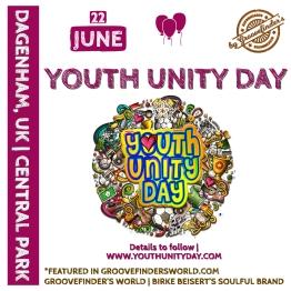 WWW.YOUTHUNITYDAY.COM