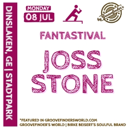 https://www.fantastival.de/event/16-07-2019-tom-jones/?fbclid=IwAR0Jv4Yb7fScr3Qk0UC-vI3QqjZ9boNgAvBISNeEOEEK0ZFEjg0PW8A4_zM