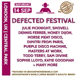 https://www.eventbrite.co.uk/e/defected-london-fstvl-2019-tickets-57695309223