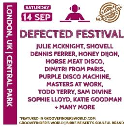 https://www.eventbrite.co.uk/e/defected-london-fstvl-2019-tickets-57695309223