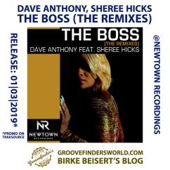 https://www.traxsource.com/title/1094055/the-boss-remixes
