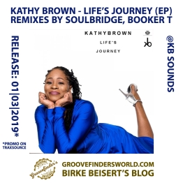https://www.traxsource.com/title/1105474/lifes-journey