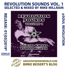 https://www.traxsource.com/title/1092072/revolution-sounds-vol-1