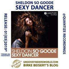 https://www.traxsource.com/title/1099206/sexy-dancer
