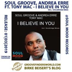 https://www.traxsource.com/label/42728/soul-mood-records