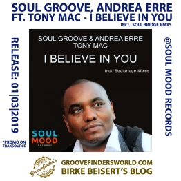 https://www.traxsource.com/label/42728/soul-mood-records