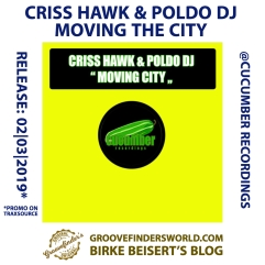 https://www.traxsource.com/title/1098772/moving-city