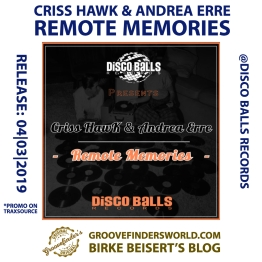 https://www.traxsource.com/title/1085641/remote-memories