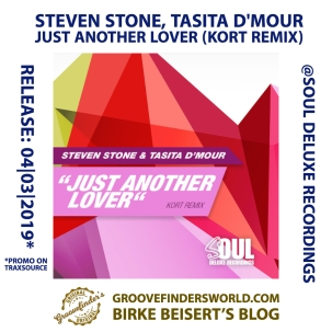 https://www.traxsource.com/title/1094766/just-another-lover